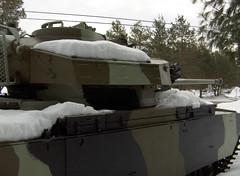 "Centurion Mk5 (12) • <a style=""font-size:0.8em;"" href=""http://www.flickr.com/photos/81723459@N04/11364237163/"" target=""_blank"">View on Flickr</a>"