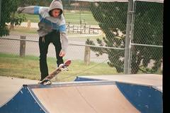 80660001 (billiamcurry) Tags: lawrence skateboarding skatepark kansas hutchinson burrton zaccrow