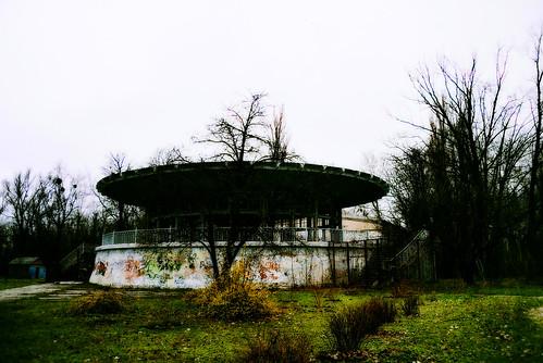 Truchanow-Park 1