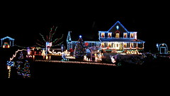 Griswold residence