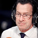 WWL: Recapping 2013 With Gov. Dannel Malloy