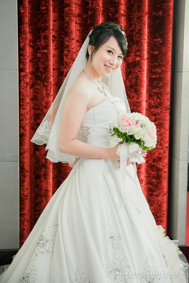 wed131020N_171