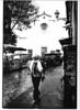 Ordinary day (guido.masi) Tags: blackandwhite darkroom print florence firenze ilford stampa visiva cameraoscura mascheratura guidomasi httpswwwfacebookcomvisivafirenze succedeavisiva