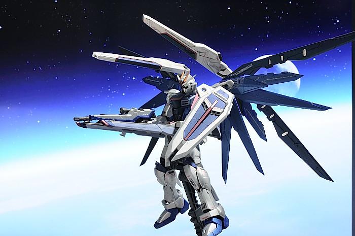 rg-zgmf-x10a-freedom-ver