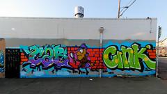 Cab, Cink (You can call me Sir.) Tags: california graffiti bay cab east bayarea northern cink okss