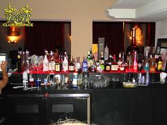 1/18/14 Club Bounce Party Pics.. BBW Club Promoter Lisa Marie Garbo (CLUB BOUNCE) Tags: bbw curves curvy nightlife plussize plussizemodel curvygirls clubbounce lisamariegarbo bbwclubbounce plussizepictures plussizepics longbeachbbw losangelesbbw houseofcurves