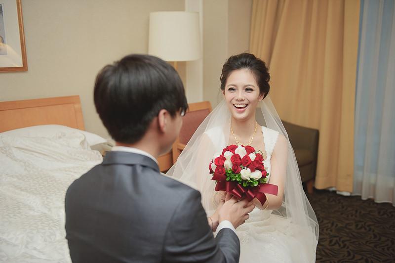 三重彭園,三重彭園婚攝,台北婚攝,婚禮記錄,婚攝,推薦婚攝,新祕Ting,第九大道,DSC_0400
