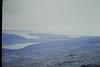 slide-35.jpg (toamite) Tags: shetland foula ronashill hillswickness