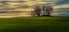 Arcs and Stripes (ramerk_de) Tags: clouds bavaria regensburg hdr bayerischerwald bavarianforest innamoramento upperpalatinate bestcapturesaoi elitegalleryaoi blinkagain bestofblinkwinners kurtpeiserexcellence