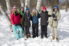 IMG_3577 (Students Love Travel) Tags: travel carnival school winter canada love ice students trois de french hotel high cafe place quebec fort grand abraham du bistro falls musee le crepe program clarendon carnaval educational middle plains casse cochon montmorency cosmos luge royale breton glace garcons allée dingue