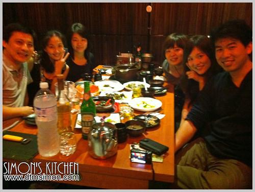 雞酒棧09