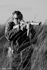 IMGP8364 (xX-SMK-Xx) Tags: world usa canada france modern french team war noir duke gear nb raptor sniper ww2 squad guerre et scar blanc m4 famas gat 44 m16 gladiator armée airsoft unit cce snipe fmr replique cadpat assaut g36 mw3 splx multimcam mieult