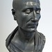 """Julius Caesar, Neues Museum, Berlin • <a style=""""font-size:0.8em;"""" href=""""http://www.flickr.com/photos/35150094@N04/12761531604/"""" target=""""_blank"""">View on Flickr</a>"""