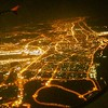 #citylights (monarchangel4u) Tags: square squareformat lordkelvin iphoneography instagramapp uploaded:by=instagram foursquare:venue=4f02899f29c201c6ffe63b80