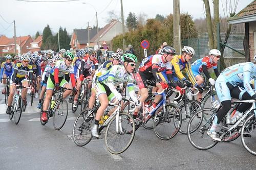 Junioren Rijkevorsel (113)