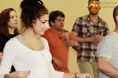 VIII Workshop Iberico 2014 (workshopiberico) Tags: people portugal dancing afro jazz congress workshop latin algarve salsa vilamoura crowneplaza iberico kizomba dompedrogolf workshopiberico