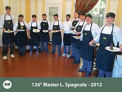 126-master-cucina-italiana-2012