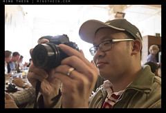 _G005800 copy (mingthein) Tags: digital march availablelight 28mm australia melbourne images v workshop gr teaching ming making ricoh ricohgr outstanding 2014 onn 2013 apsc thein photohorologer mingtheincom