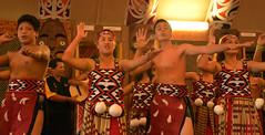 Marae Night (40 Million+ views) Tags: marae night ngati whatua o orakei te puru tamaki haka whaikorero whanau elders kitimoana street bastion point auckland savage memorial park okahu bay maori kia ora iwi haere mai waka aroha ihi mana tapu hapu tino rangatiratanga tiaki whare kai waiata tangata whenua karanga reo peter jennings nz new zealand