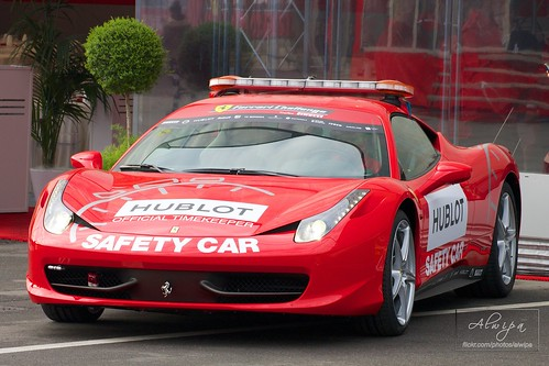 "Ferrari Challenge, EuroV8Series, EuroGTSprint • <a style=""font-size:0.8em;"" href=""http://www.flickr.com/photos/104879414@N07/13652014593/"" target=""_blank"">View on Flickr</a>"