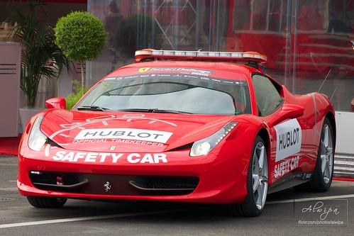 "Ferrari Challenge, EuroV8Series, EuroGTSprint • <a style=""font-size:0.8em;"" href=""http://www.flickr.com/photos/104879414@N07/13652014593/"" target=""_blank"">View on Flickr</a>"