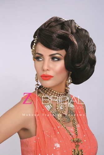 """Z Bridal Makeup 21 • <a style=""""font-size:0.8em;"""" href=""""http://www.flickr.com/photos/94861042@N06/13904641114/"""" target=""""_blank"""">View on Flickr</a>"""
