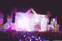 GLOBAL GATHERING KOREA 2013