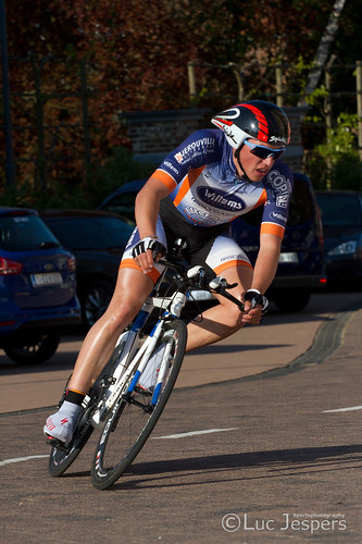 TT Ster van Zuid Limburg 115