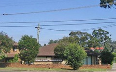 3/88 Rookwood Road, Yagoona NSW