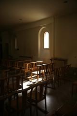 JESUS.COM (PROFIX06) Tags: light france love church fleurs nice cross god sister amour lumiere pax eglise monastere soeur dieu croix partage priere