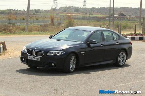 2014-BMW-5-Series-21