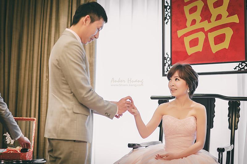 2014-03-16 婚禮紀錄0024