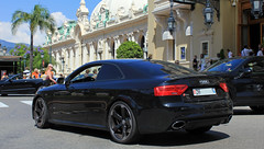 2012-2013 Audi RS5 B8 [Typ 8T] (coopey) Tags: audi typ 8t b8 rs5 20122013