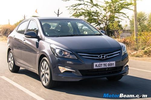 2015-Hyundai-Verna-11