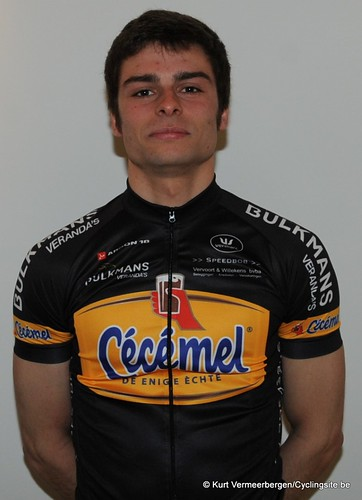 Cécémel Cycling Team (73)