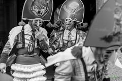 Entroido Verín 2015-85 (jmdobarro) Tags: galicia carnaval tradición entroido verín cigarrón