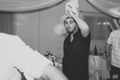 (pabbloelias) Tags: birthday light shadow party people blackandwhite music baby green blancoynegro film beer silhouette cake azul night drunk 35mm dark hair happy lights bigeyes dance crazy hands nikon shadows hand dress darkness birth grain 15 fisheye faded rave fade silueta grainy 18 noise fest noisy greener highiso dx lightroom happyness locura buffoon crazyness festejo vsco d3100 nikond3100 vscofilm vscocam
