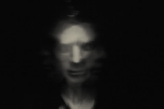 humeur-4 (Fabrice17000) Tags: longexposure blackandwhite bw blackwhite noiretblanc noirblanc longueexposition poselongue
