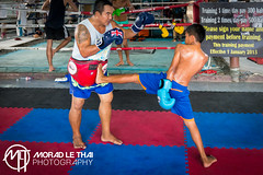 DSC_2955 (MORAD LE THAI Photography) Tags: pattaya thailande sityodtong muaythaï