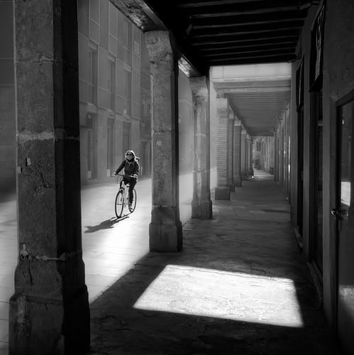 Paisajes-de-la-ciudad-39-(Barcelona)