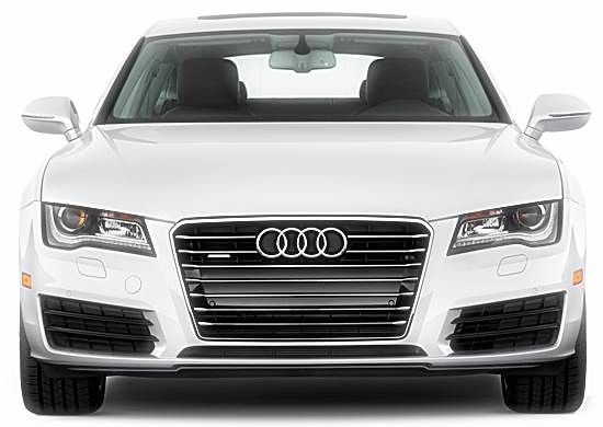 audia7 audia7sportback audia7review audia7interior audia72014 2016audia7redesign audia72014pdfaudia7faceliftusa audia72015specs audia72016price audia7a6 audia7allegro audia7andreview audia7andtopgear audia7at audia7autopilotprice audia7autopilot audia7engine audia7fastback audia7harga audia7indonesia audia7iphone5 audia7priceinqatar audia7rs7 audia7speed