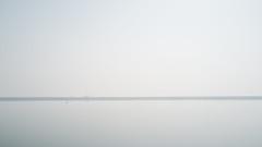 _DSC9549-4 (Peishi Wang) Tags: sea beach shanghai  rx1r