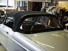Peugeot 404 Cabriolet Montage sis 06