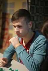 29  2014 (molodejka.upgrade) Tags: upgrade moldova kishinev