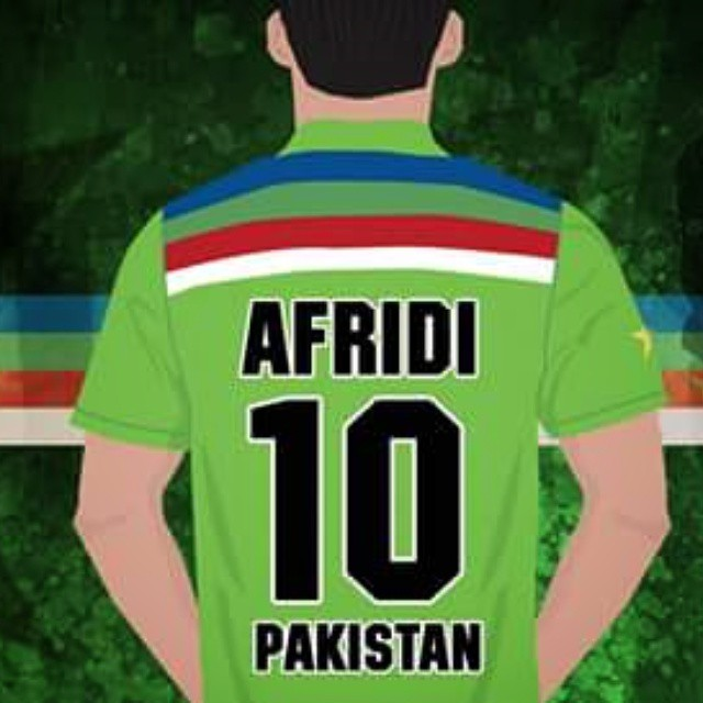 World cup cover photo designed by me #lala #afridi #boomboom #cwc15 #pakindo #pakistan #pakistani #pak #1992 #cricket #creativesaad #design #champions #teamgreen #teammisbah #teampakistan #pakola #paki #bleedgreen #shaheens #cric #planetcricket #cricinfo