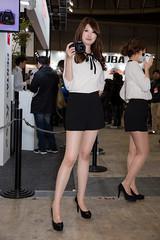 RICOH -CP+ 2015 Show Girl (Yokohama, Kanagawa, Japan) (t-mizo) Tags: camera girls portrait woman girl japan canon person women pentax exhibition event showgirl  canon5d yokohama cp companion kanagawa minatomirai ricoh  lr lightroom        pacificoyokohama  campaigngirl   canon2470mm  canon2470mmf4l  canon2470mmf4 eos5d3 ef2470mmf4lisusm lr5 ef2470mmf4l canon2470f4l eos5dmarkiii 5d3 canon2470f4 5dmark3 canon5d3 lightroom5 canon2470mmf4lisusm eos5dmark3 pentaxricohimaging  pentaxricoh  5dmarkiiii canon24704l canon2470mmf4lis canon24704 cp2015