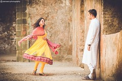 """Love is the voice under all silences, the hope which has no opposite in fear; the strength so strong mere force is feebleness: the truth more first than sun, more last than star...""  ― E.E. Cummings (samsaraphotographyindia) Tags: life old india love canon photography other eyes shoot married dress photoshoot photos fort anniversary live candid indian husband wear wife bond forever mumbai ethnic emotions partner each nidhi feelings samsara captures mehta clicks unconditional miraj vinit unending parekh vora"