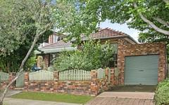 9 Myers Street, Sans Souci NSW
