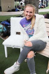 PZ20160513-036.jpg (Menlo Photo Bank) Tags: ca people usa girl design us spring student furniture quad science event individual atherton 2016 engaging upperschool makerfaire menloschool photobypetezivkov appliedscienceresearch