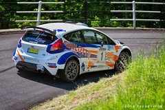 9 Rally citt di Varallo e Borgosesia (beppeverge) Tags: race speed corse rally racing velocit automobilismo valsesia competizione rallie foresto velocit beppeverge rallycittdivaralloeborgosesia rallycittdivaralloeborgosesia